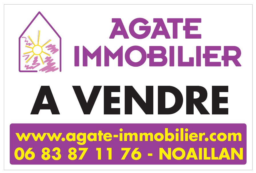 AGATE IMMOBILIER immobilier en gironde